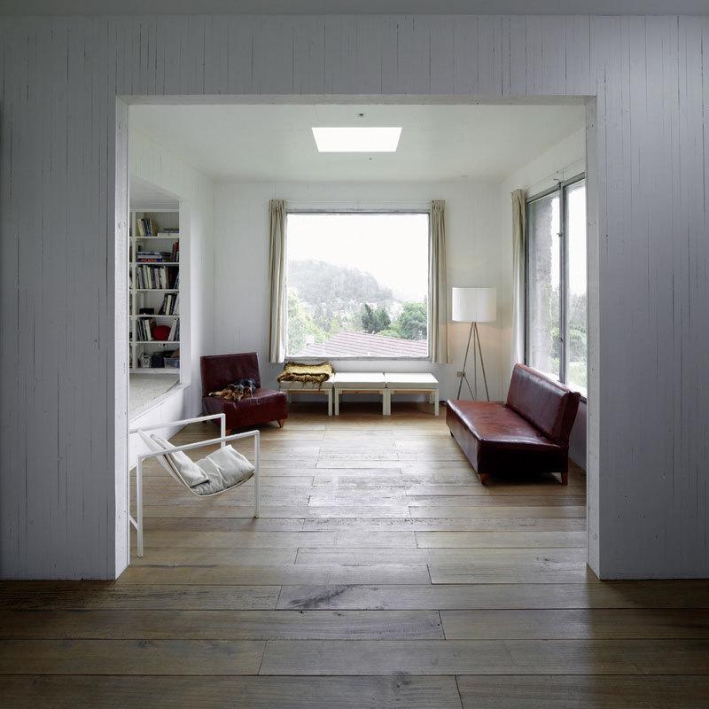 512b7606b3fc4b11a700b97d_cien-house-pezo-von-ellrichshausen_1314710361-cien-int-02
