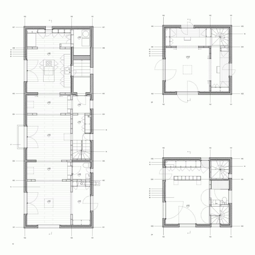 512b7642b3fc4b11a700b987_cien-house-pezo-von-ellrichshausen_1314710418-cien-constr-plan-1000x1000