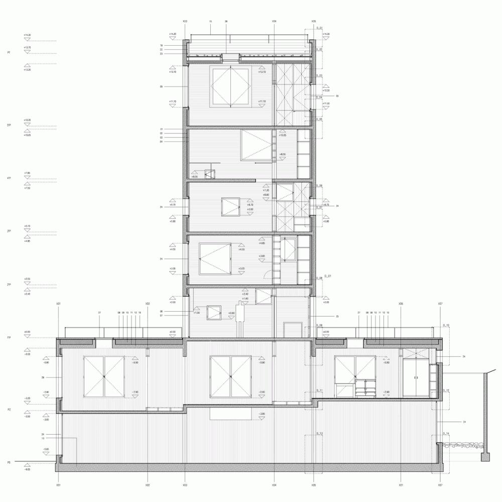 512b7648b3fc4b11a700b988_cien-house-pezo-von-ellrichshausen_1314710425-cien-constr-sec-1000x1000