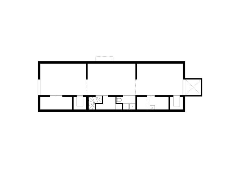 512b7652b3fc4b11a700b98a_cien-house-pezo-von-ellrichshausen_1314710433-cien-plan-01