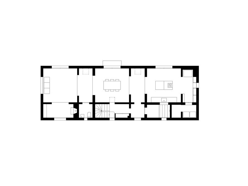 512b7657b3fc4b11a700b98b_cien-house-pezo-von-ellrichshausen_1314710435-cien-plan-02