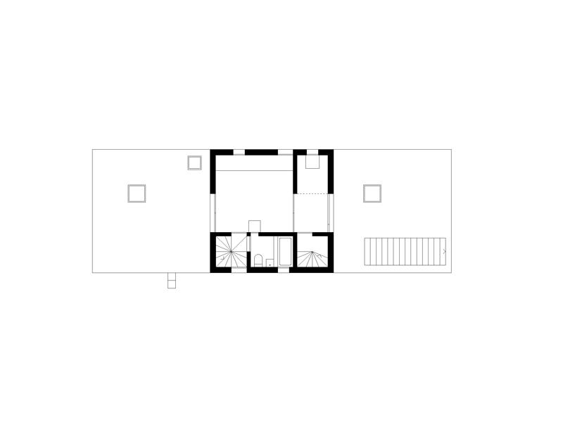 512b765bb3fc4b11a700b98c_cien-house-pezo-von-ellrichshausen_1314710437-cien-plan-03