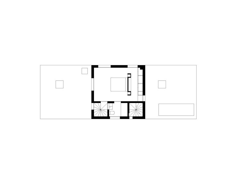 512b7660b3fc4b11a700b98d_cien-house-pezo-von-ellrichshausen_1314710440-cien-plan-04