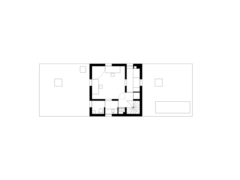 512b7664b3fc4b11a700b98e_cien-house-pezo-von-ellrichshausen_1314710444-cien-plan-05