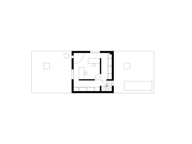 512b7669b3fc4b11a700b98f_cien-house-pezo-von-ellrichshausen_1314710446-cien-plan-06