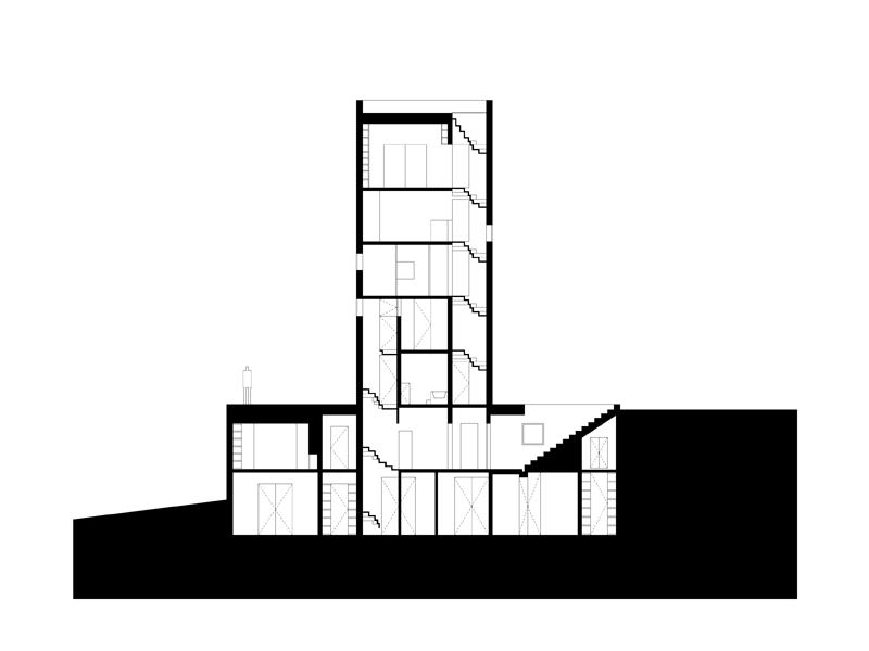 512b7672b3fc4b11a700b991_cien-house-pezo-von-ellrichshausen_1314710451-cien-sec-aa