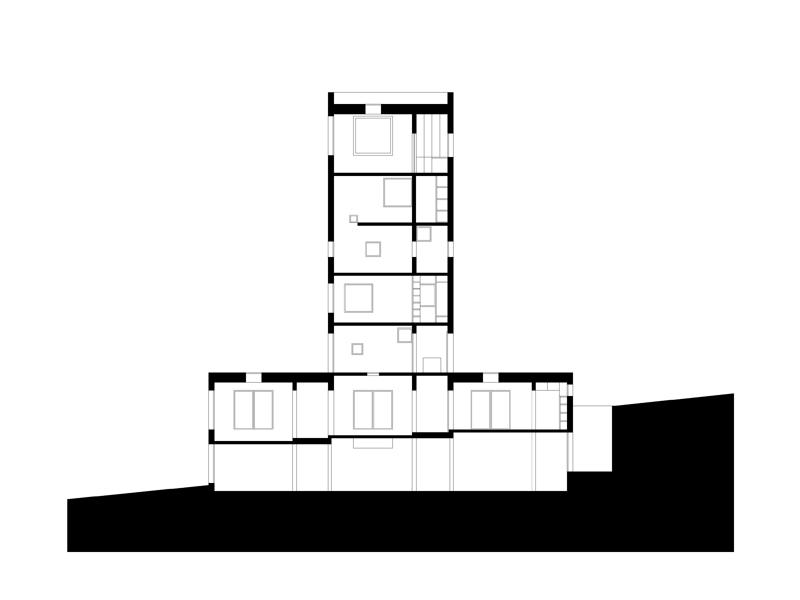 512b7677b3fc4b11a700b992_cien-house-pezo-von-ellrichshausen_1314710453-cien-sec-bb