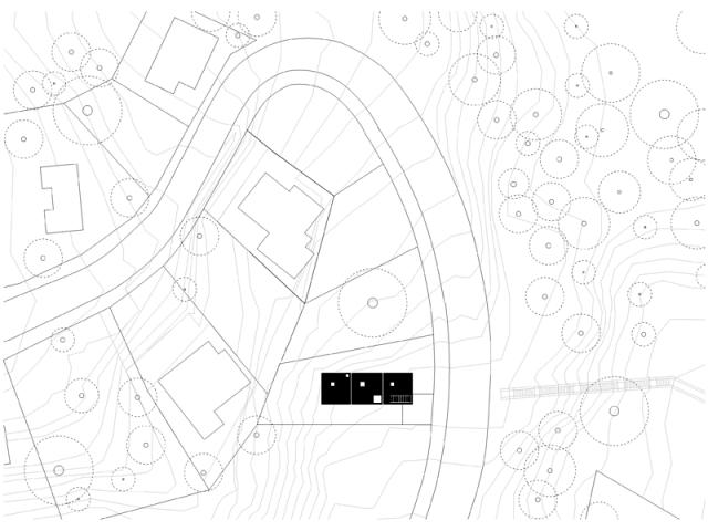512b767cb3fc4b11a700b993_cien-house-pezo-von-ellrichshausen_1314710457-cien-site