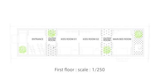 1266336220-first-floor-plan-1000x534