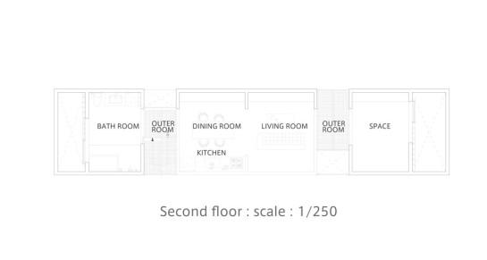 1266336225-second-floor-plan-1000x534