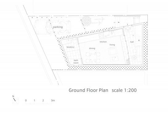 1267474242-ground-floor-plan-1000x674