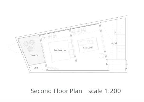 1267474248-second-floor-plan-1000x712