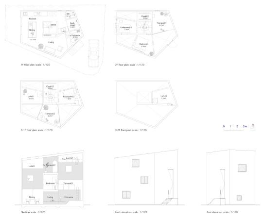 1294761111-house-in-fukawa-copy