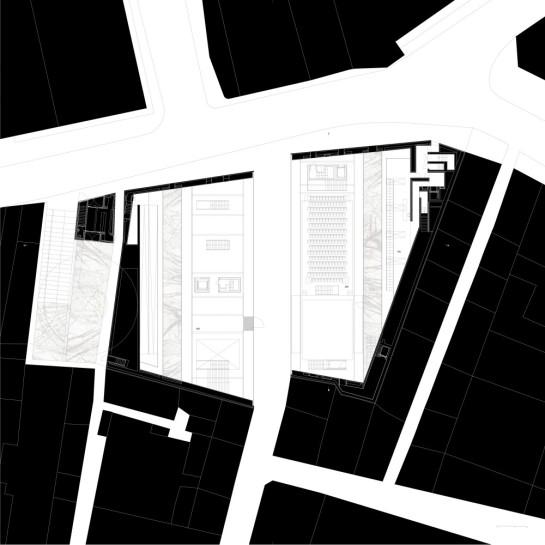 1304112579-ground-floor-plan-1000x1000-2