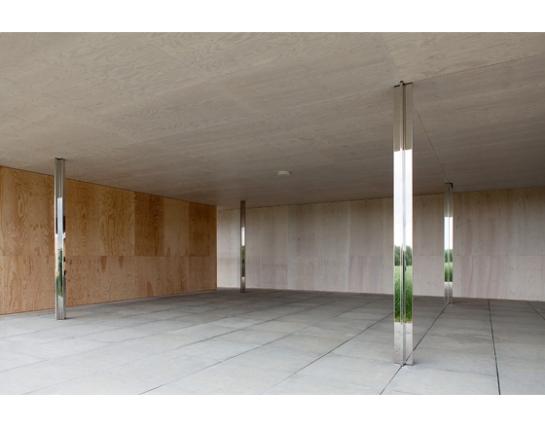 1369319249_mvdr-02-marc-de-blieck-robbrecht-en-daem-architecten