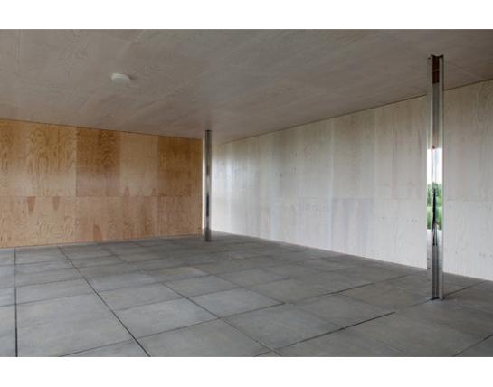 1369319250_mvdr-03-marc-de-blieck-robbrecht-en-daem-architecten