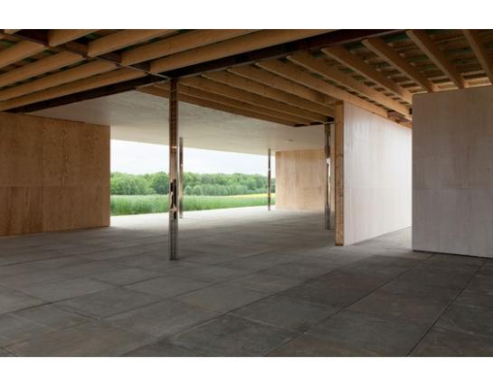 1369319251_mvdr-04-marc-de-blieck-robbrecht-en-daem-architecten