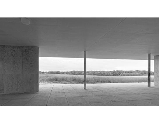 1369319251_mvdr-07-marc-de-blieck-robbrecht-en-daem-architecten