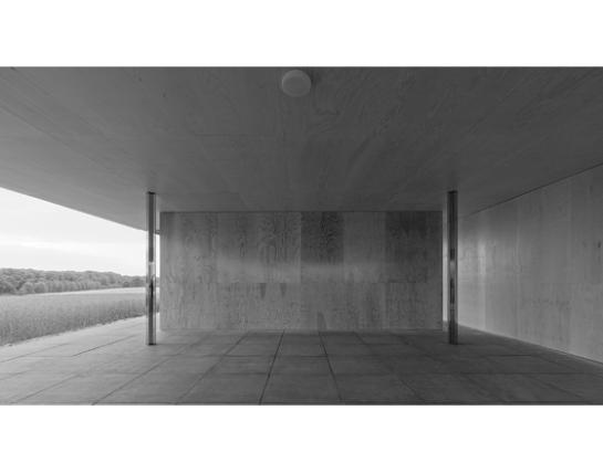 1369319267_mvdr-08-marc-de-blieck-robbrecht-en-daem-architecten