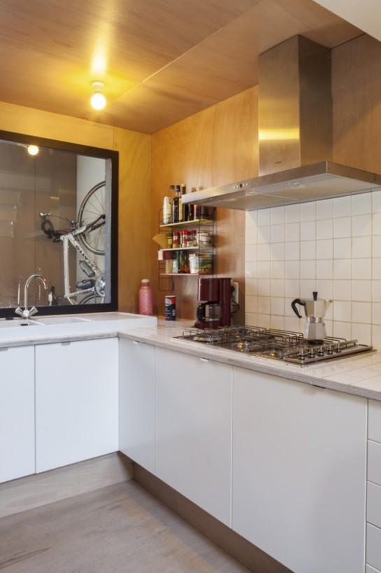51764477b3fc4b2014000186_house-tijl-indra-atelier-vens-vanbelle_tli143-666x1000