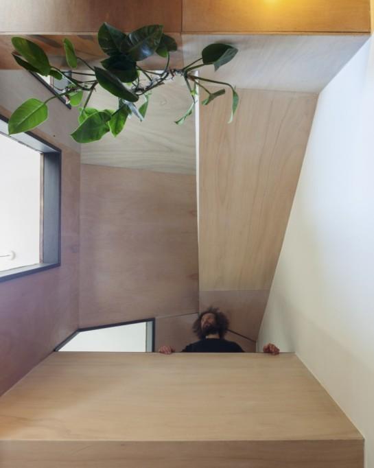5176447ab3fc4b74870001ac_house-tijl-indra-atelier-vens-vanbelle_tli163bis-799x1000
