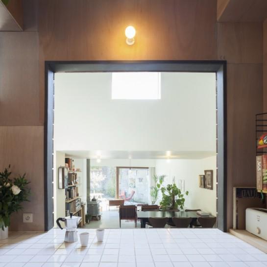 51764489b3fc4b2014000187_house-tijl-indra-atelier-vens-vanbelle_tli195-1000x1000