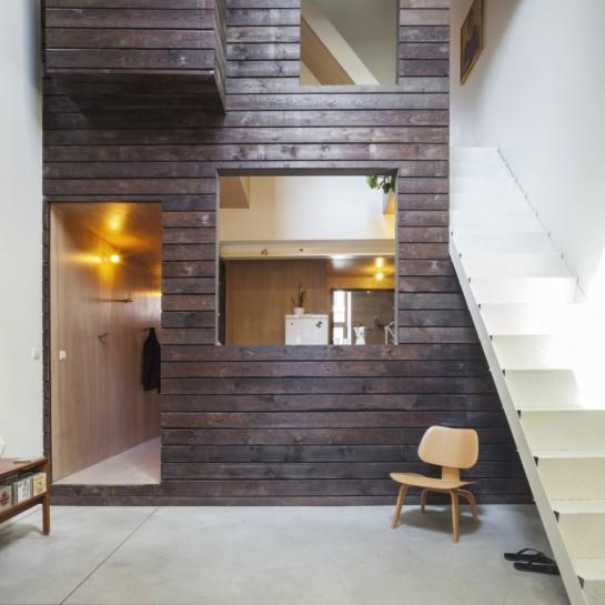 51764498b3fc4b2014000189_house-tijl-indra-atelier-vens-vanbelle_tli231-1000x1000