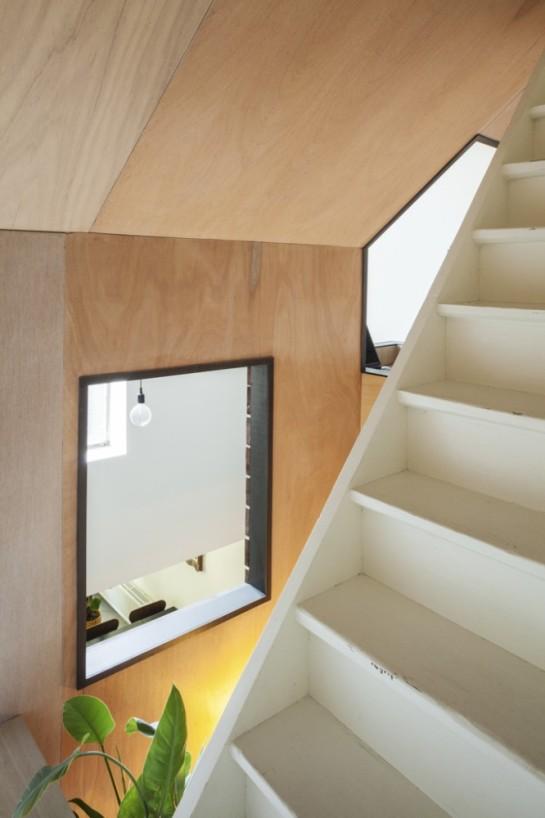 517644b2b3fc4b9bac0001b3_house-tijl-indra-atelier-vens-vanbelle_tli4971-666x1000
