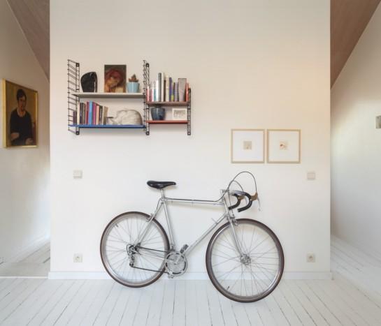 517644beb3fc4b9bac0001b4_house-tijl-indra-atelier-vens-vanbelle_tli512-1000x857