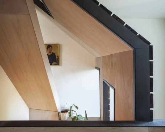 517644c4b3fc4b74870001af_house-tijl-indra-atelier-vens-vanbelle_tli5371-1000x799