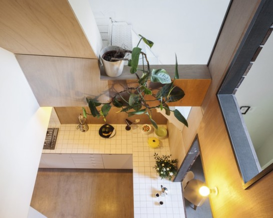 517644ccb3fc4b201400018b_house-tijl-indra-atelier-vens-vanbelle_tli544-1000x799