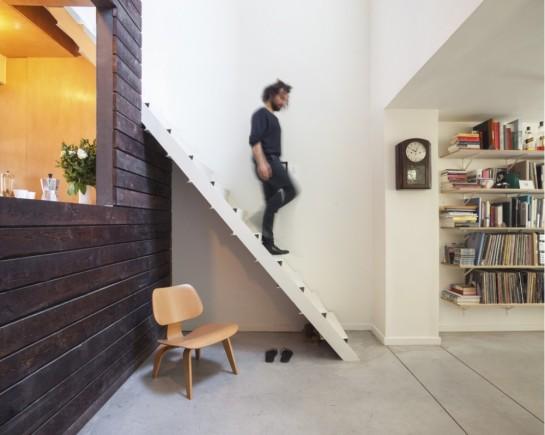 517644d1b3fc4b201400018c_house-tijl-indra-atelier-vens-vanbelle_tli627-1000x799