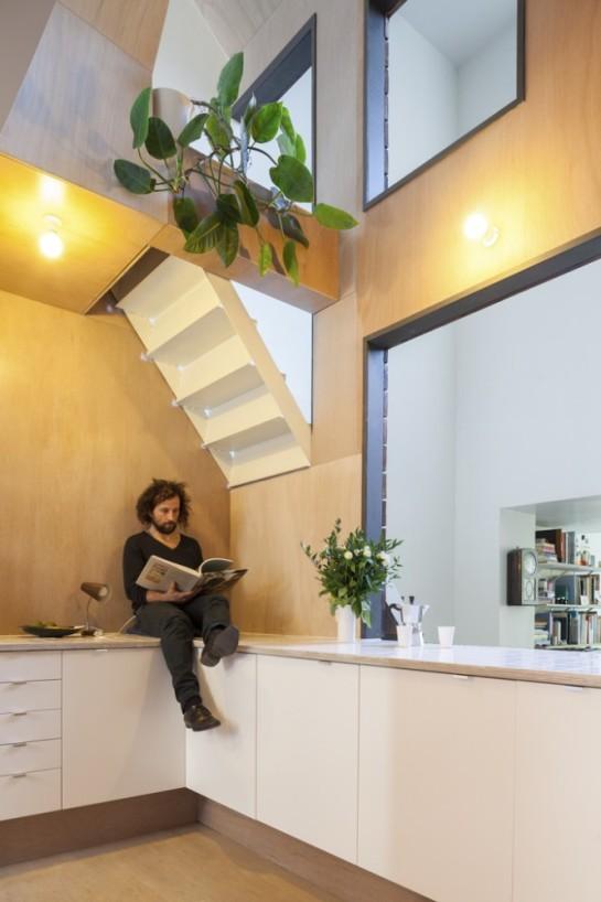 517644e9b3fc4b201400018f_house-tijl-indra-atelier-vens-vanbelle_tli694-666x1000