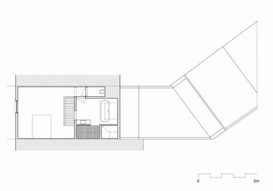 517646d1b3fc4b9bac0001b7_house-tijl-indra-atelier-vens-vanbelle_floor_plan_03-1000x700
