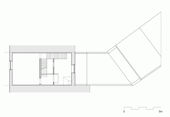 517646d5b3fc4b74870001b1_house-tijl-indra-atelier-vens-vanbelle_floor_plan_02-1000x692