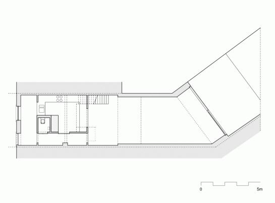 517646dfb3fc4b74870001b2_house-tijl-indra-atelier-vens-vanbelle_floor_plan_01-1000x740