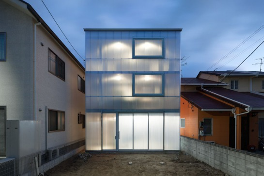 52ae2049e8e44e0f37000121_house-in-tousuien-suppose-design-office_teth_146_mg_9952_s