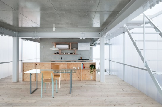 52ae2070e8e44ec9e00000fe_house-in-tousuien-suppose-design-office_teth_120_dn16895_s
