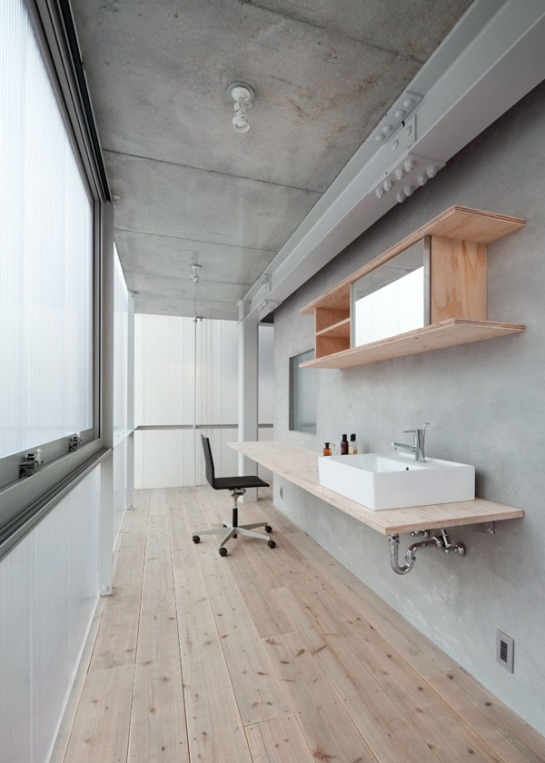 52ae209ee8e44e22b900010c_house-in-tousuien-suppose-design-office_teth_127_mg_9942_s