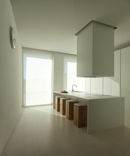 52b0dab9e8e44e04e300008c_house-in-ontinyent-borja-garc-a_img_4406_2280px-838x1000