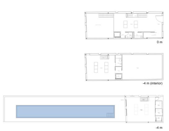 52b0dbe0e8e44ede3300008c_house-in-ontinyent-borja-garc-a_floor_plan_-1-