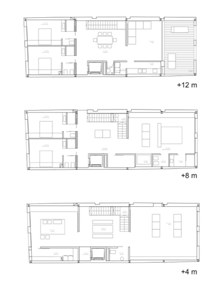 52b0dbe0e8e44ee813000081_house-in-ontinyent-borja-garc-a_floor_plan_-2-