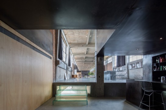 5330bc14c07a80568000002e_silo-top-studio-o-office-architects_2880px-06-1000x666