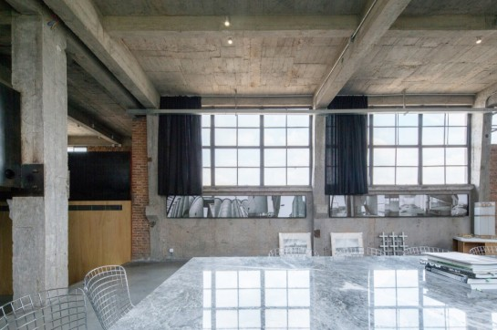 5330bc3ec07a80d642000026_silo-top-studio-o-office-architects_2880px-05-1000x666