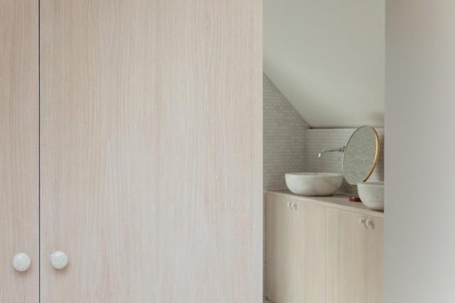 53320905c07a806c36000030_the-herringbone-house-atelier-chanchan_herringbone_house_11-1000x666