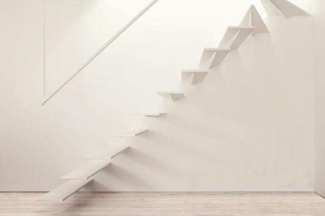 53320925c07a80848900003b_the-herringbone-house-atelier-chanchan_herringbone_house_04-1000x666