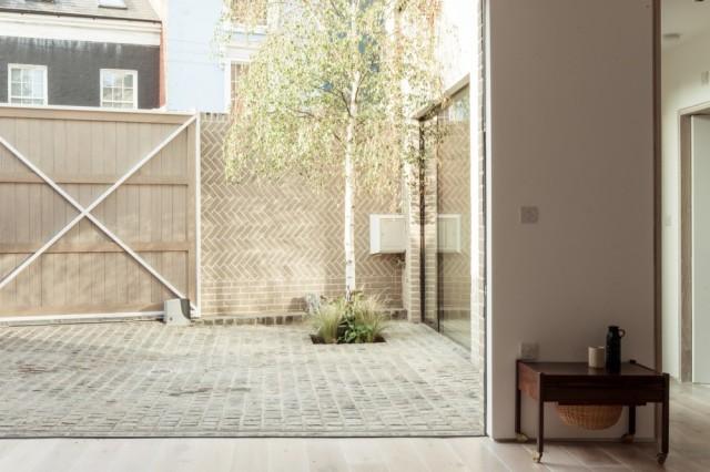 53320926c07a80cb6b00003b_the-herringbone-house-atelier-chanchan_herringbone_house_03-1000x666