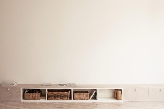 5332099fc07a80848900003d_the-herringbone-house-atelier-chanchan_herringbone_house_06-1000x667