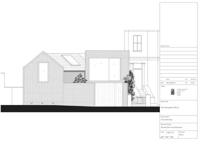 53320a86c07a80cb6b00003e_the-herringbone-house-atelier-chanchan_elevation_2-1000x707
