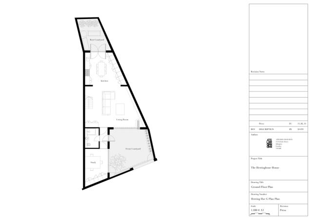 53320a9ec07a806c36000036_the-herringbone-house-atelier-chanchan_g_plan-1000x707